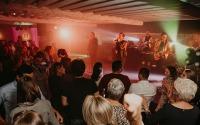 Dansvloer-grote-zaal