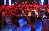 altariap_bedrijfsfeesten_disco-4-bedrijfsf-tot-1000---z