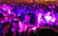 altaripa_bedrijfsfeesten_disco-5-bedrijfsf-tot-1000---z