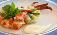 altaripa_culinair_DSC5645