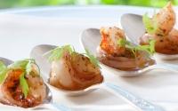altaripa_culinair_DSC5683