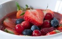 altaripa_culinair_DSC5718