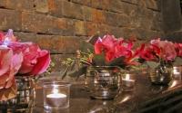 altaripa_decoratie_rose