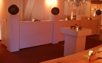 lounge-bar-hout