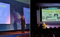 altaripa_seminars