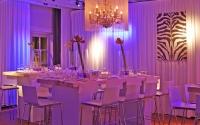 altaripa_zalen_lounge1