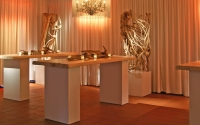 altaripa_zalen_lounge4