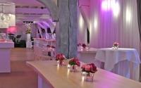 altaripa_zalen_lounge11