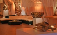 altaripa_zalen_lounge2